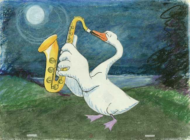 Duckling1