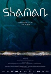 Shaman-w.poster