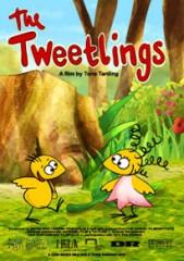 Tweetlings-w.poster