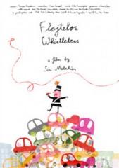 Whistleless-w.poster