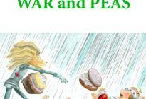 war-peas-w.poster