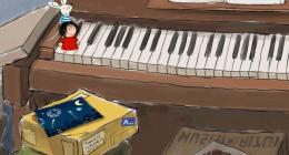 cirkapp_klaver