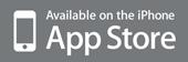 iphone_AppStore_badge